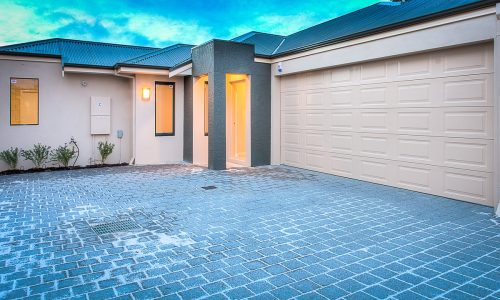 real-estate-1686342_1280