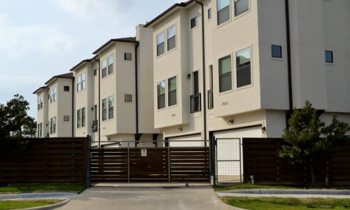 real-estate-3297625_1280